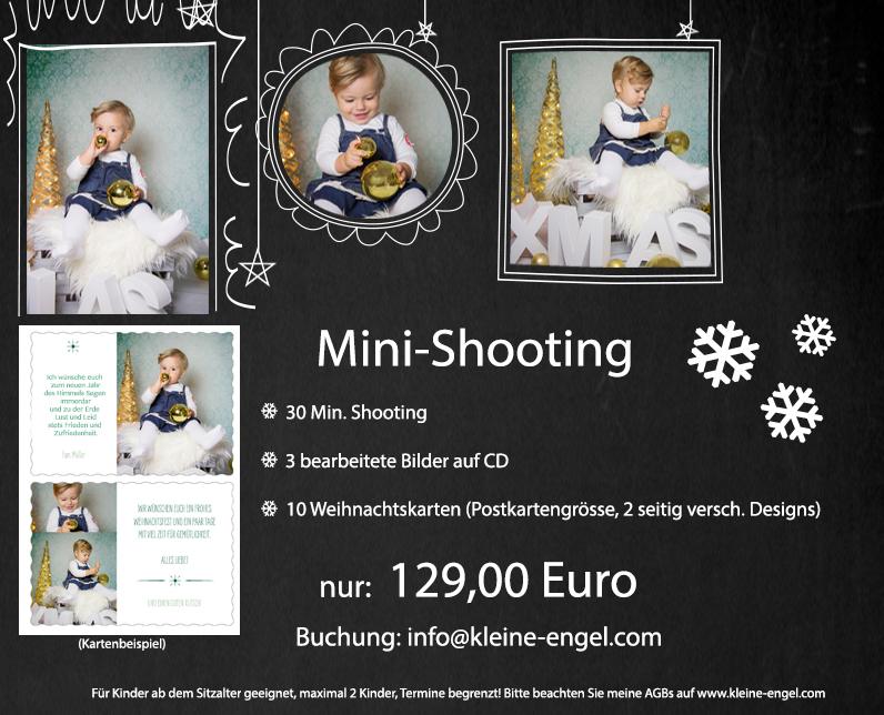 Weihnachtsshooting-Fotoshootingangebot-Weihnachtsaktion-Fotograf-Rheinfelden-Basel-Loerrach