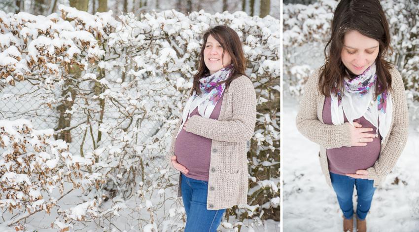 Babybauch-Fotos-Schwangerschaftsshooting-Rheinfelden-Saeckingen (5 von 6)