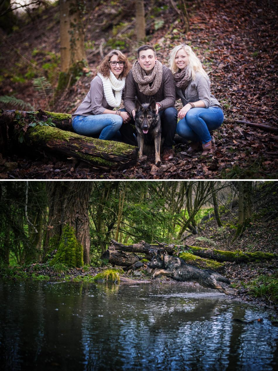 Familienfotos-Rheinfelden-Fotograf-NadjaOsieka