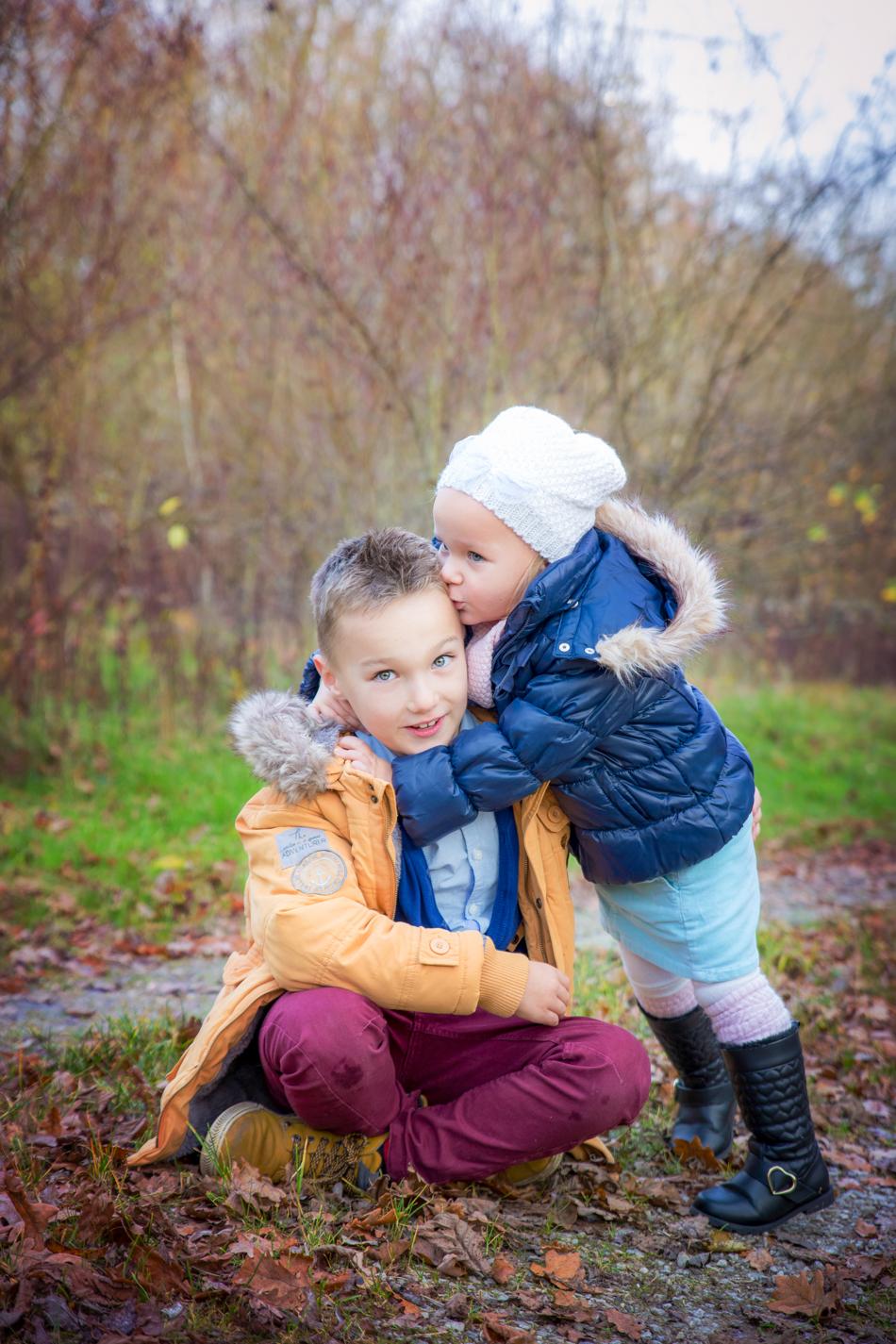 Kinderfotoshooting-Kinderbilder-Fotograf-Rheinfelden (1 von 2)