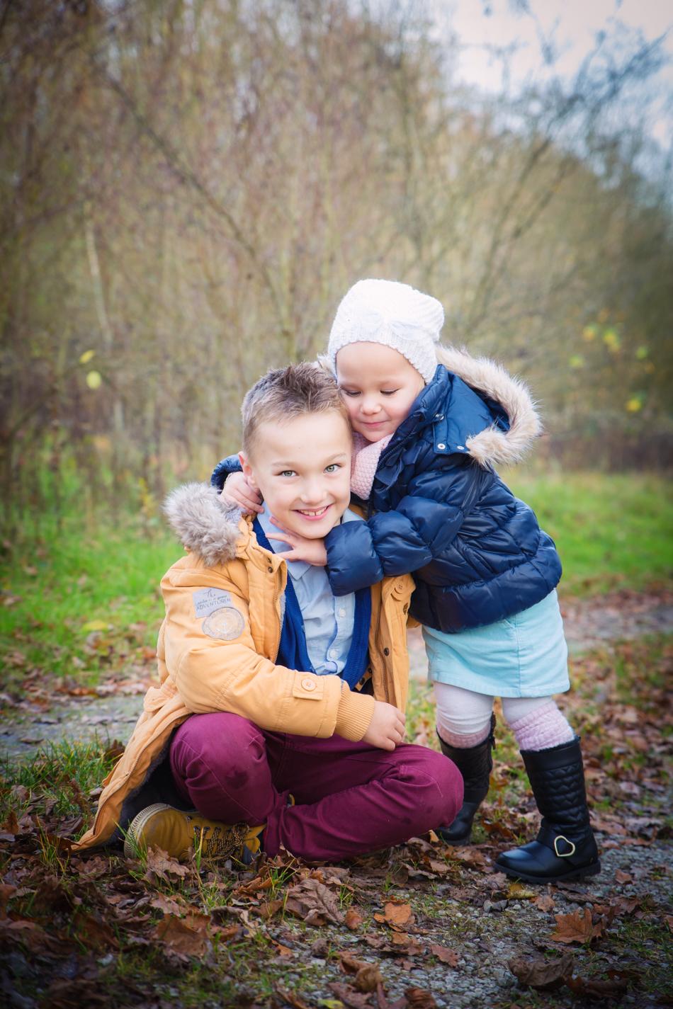 Kinderfotoshooting-Kinderbilder-Fotograf-Rheinfelden (2 von 2)