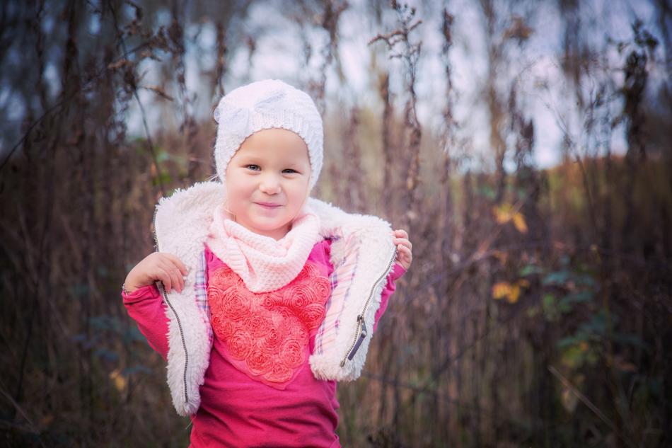 Kinderfotoshooting-Kinderbilder-Fotograf-Rheinfelden (5 von 7)