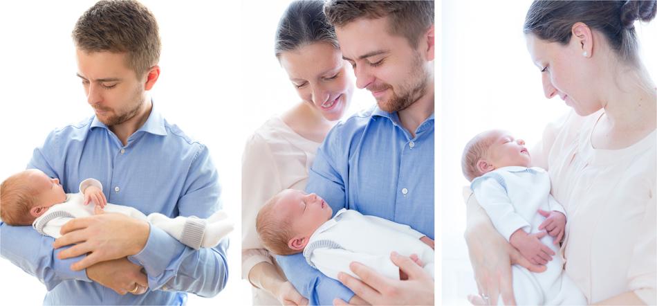 Neugeborenenbilder-Babybilder-Fotograf-Babyshooting-Fotoshooting-Säckingen-Lörrach (1 von 3)