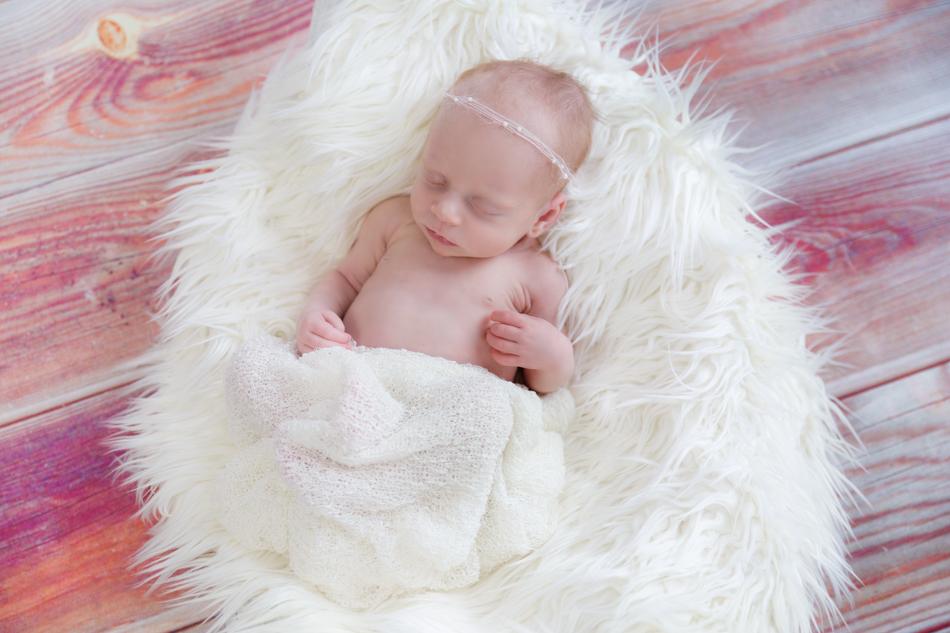 Babyfotograf-Rheinfelde-