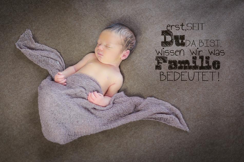 Babyfotograf-Babyfotoshooting-Neugeborenenbilder-Fotograf-BadSaeckingen-Basel (5 von 11)