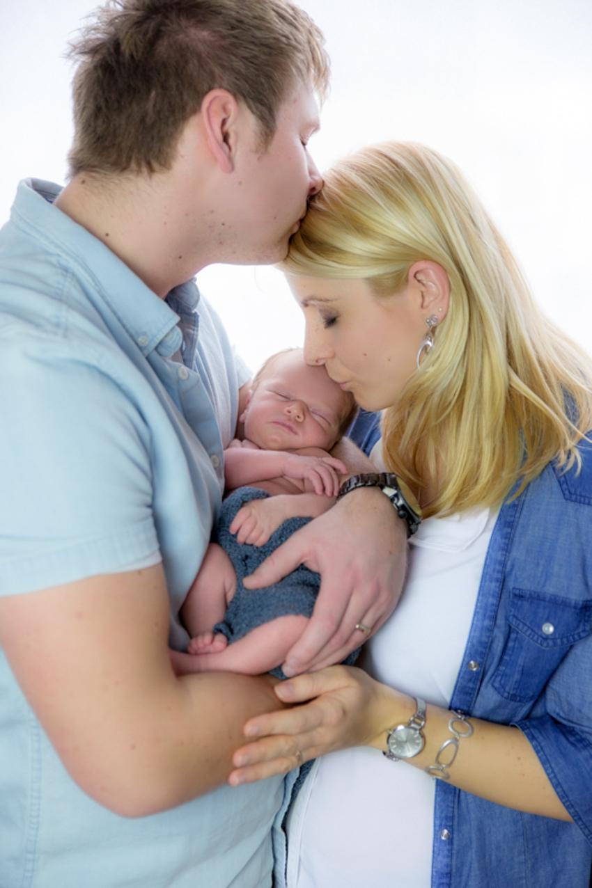 Familienbilder-Fotograf-Rheinfelden-Basel Kopie