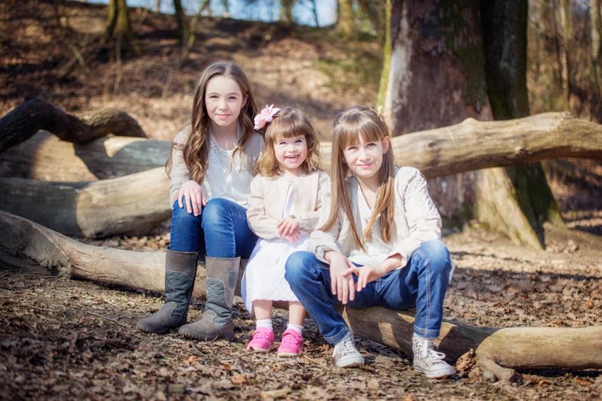 Familienfotoshooting-Basel-Bruderholz-Fotograf-Familyphotography (13 von 16)