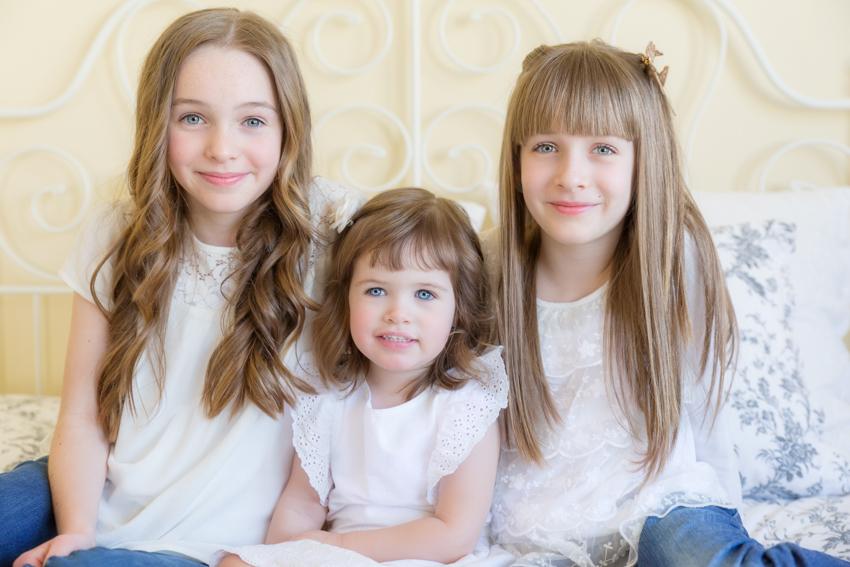 Familienfotoshooting-Basel-Bruderholz-Fotograf-Familyphotography (6 von 16)