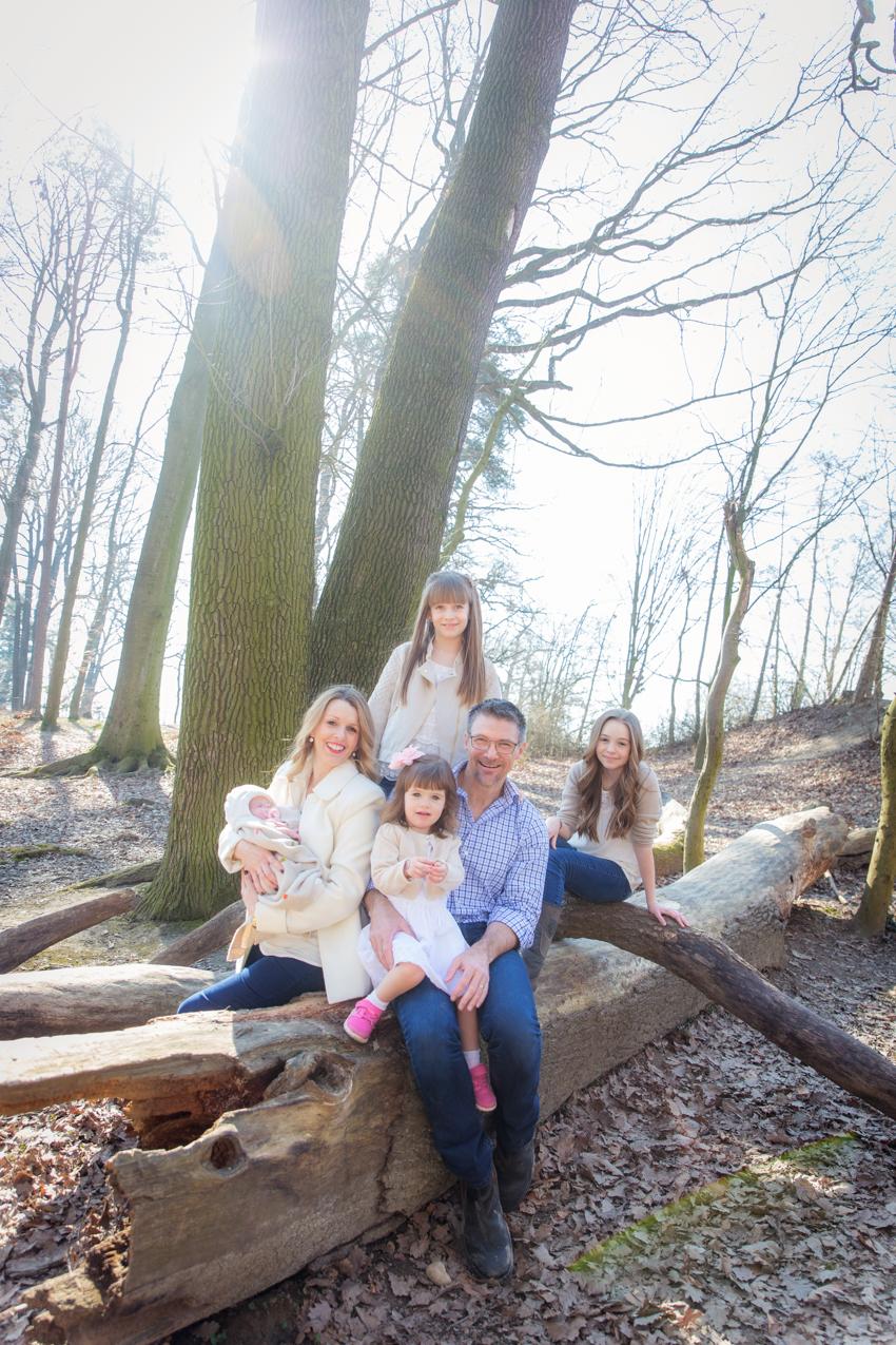 Photoshooting-Basel-Bruderholz-Fotograf-Familyphotography (2 von 4)