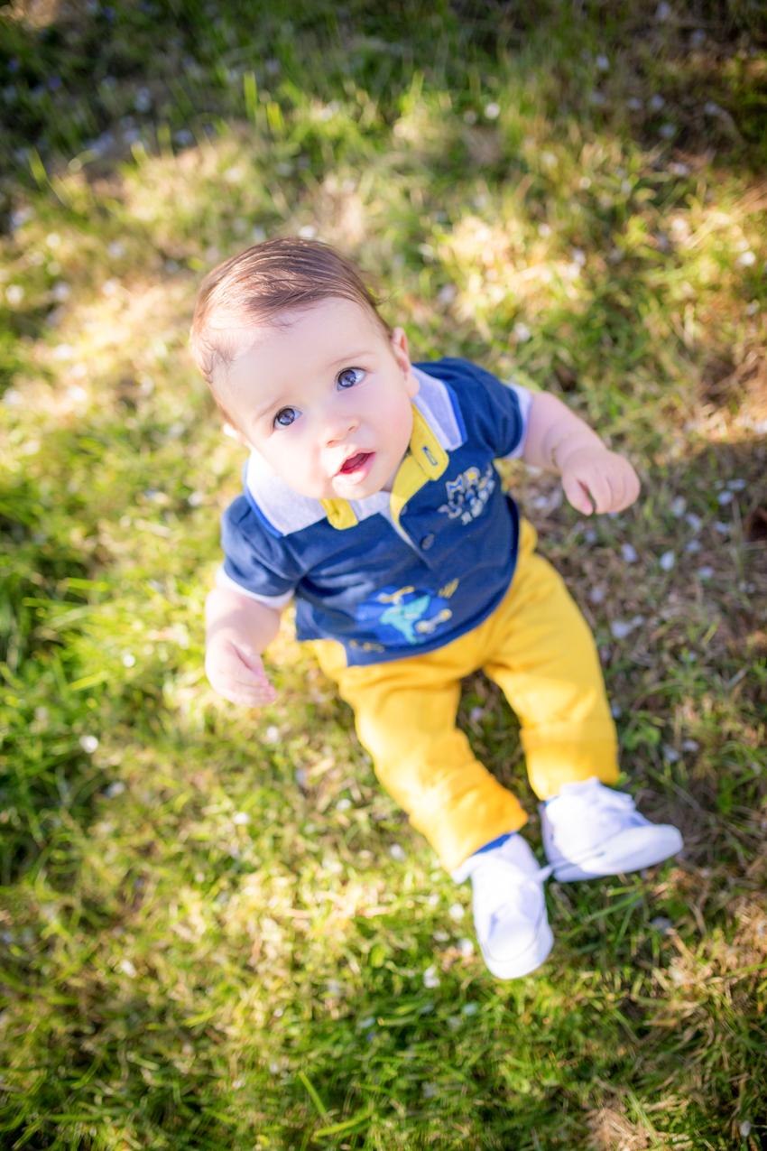 Babyshooting-Fotoshooting-Fotograf-Basel (1 von 1)