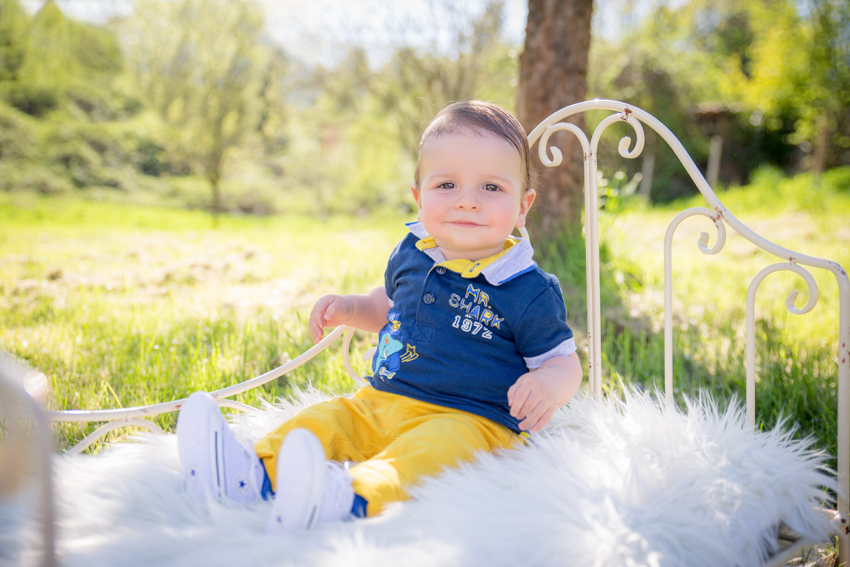 Babyshooting-Kinderfotos-Fotograf-Basel (1 von 3)