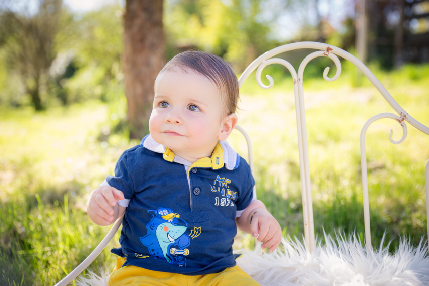 Babyshooting-Kinderfotos-Fotograf-Basel (3 von 3)