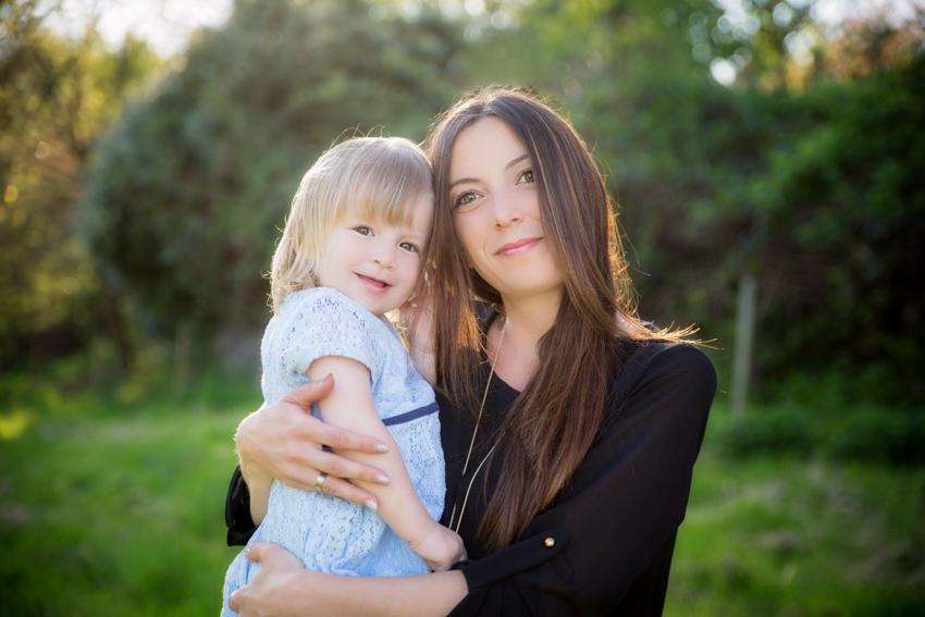 Familienfotoshooting-Outdoor-Schopfheim-Loerrach (1 von 2)