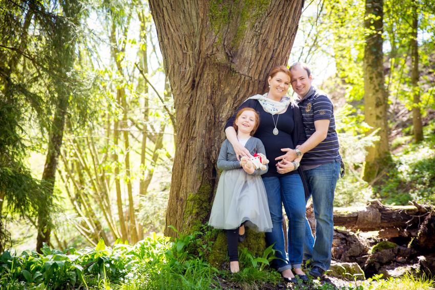 Schwangerschaftsshooting-Schopfheim-Rheinfelden-Fotograf (4 von 1)