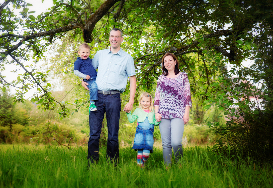 Familienbilder-Fotoshooting-SchlossBeuggen-Rheinfelden-4