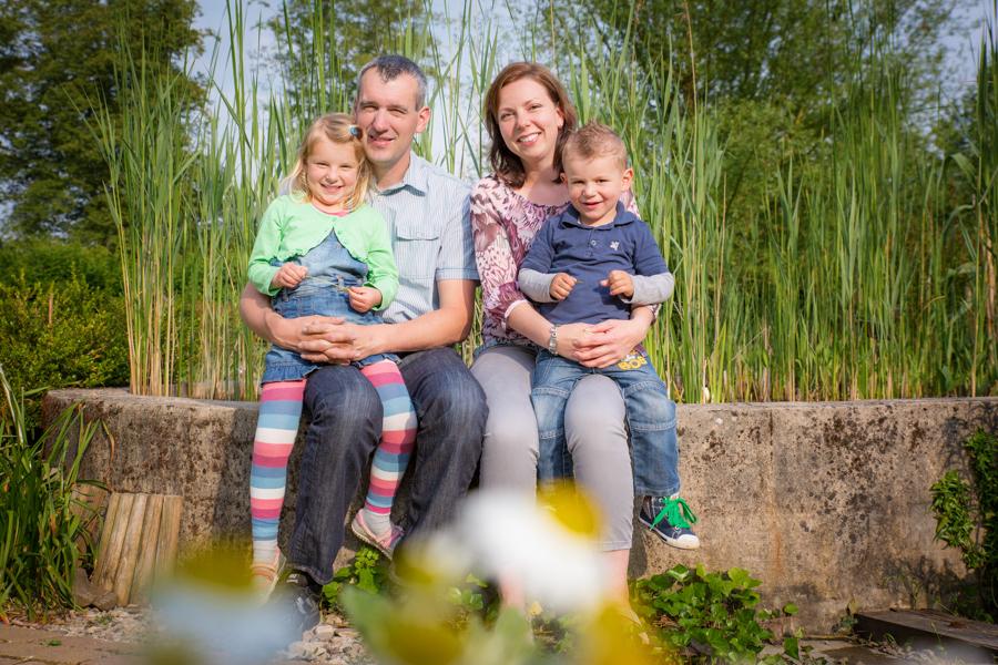 Familienbilder-Fotoshooting-SchlossBeuggen-Rheinfelden-5