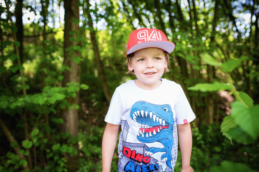 Kinderfoto Fotograf Loerrach