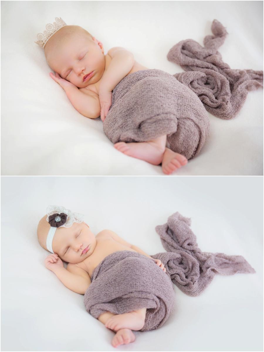 Collage Babyfotos Schopfheim