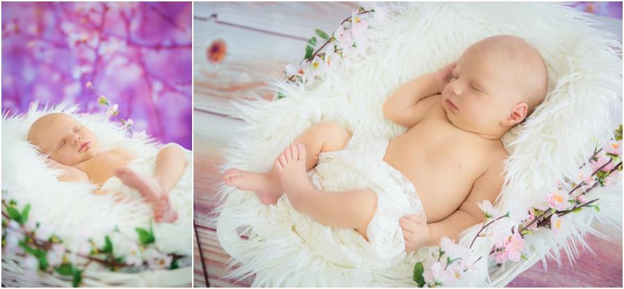 Babyfotograf Schopfheim