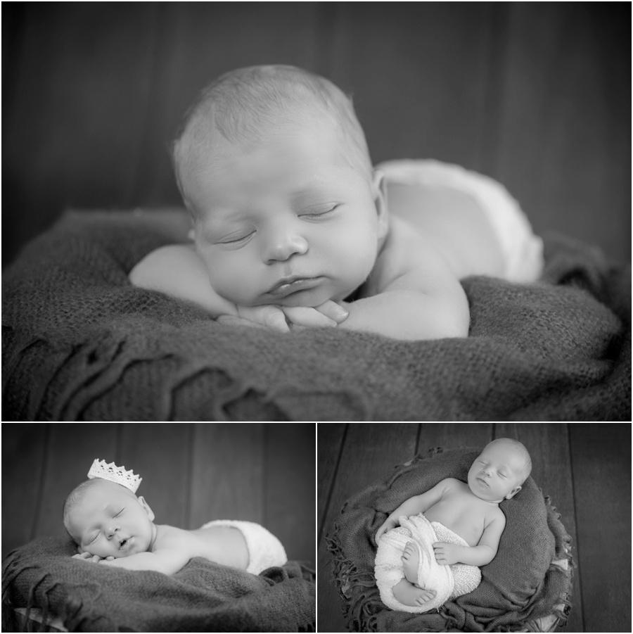 Newbornshooting Kaiseraugst