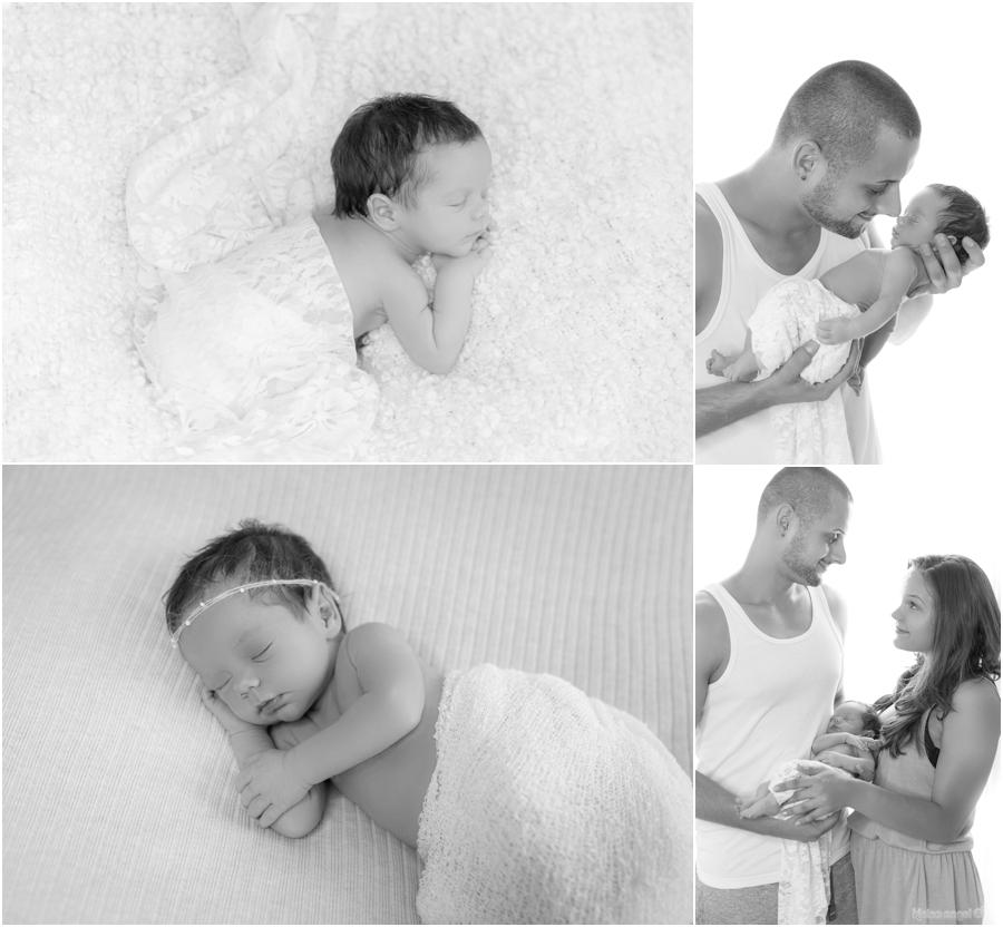 Neugeborenenbilder-Babyfotos-Basel-Fotostudio-Fotograf_0006