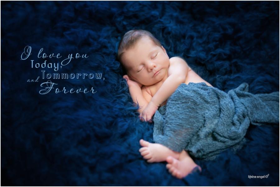 Neugeborenenbilder-Fotos-Basel-Liestal-Fotograf_0001